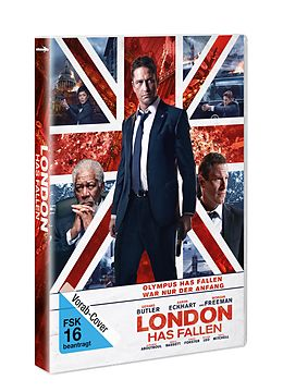 London Has Fallen 2016 BluRay 1080p x264 Dual Audio[English-Hindi(Cleaned)]…Hon3y 3Gb