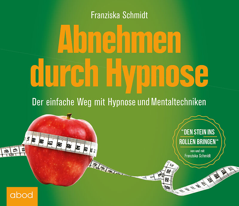 abnehmen durch hypnose stuttgart
