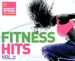 Running und Workout Musik