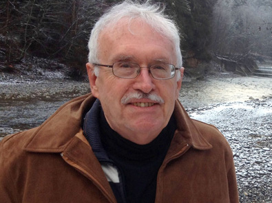 Peter Beutler Schweizer Autor