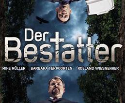 Schweizer Filme für die Familie