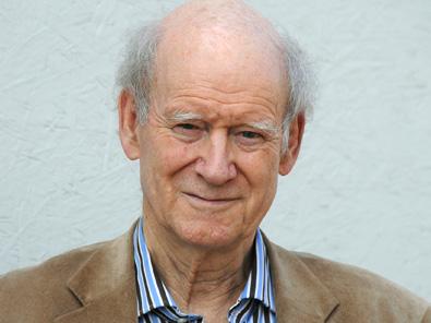 Franz Hohler Schweizer Autor