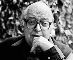 Friedrich Dürrenmatt Schweizer Bestsellerautor