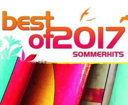Musik und Unterhaltung: Die besten Sommerhits und Blockbuster