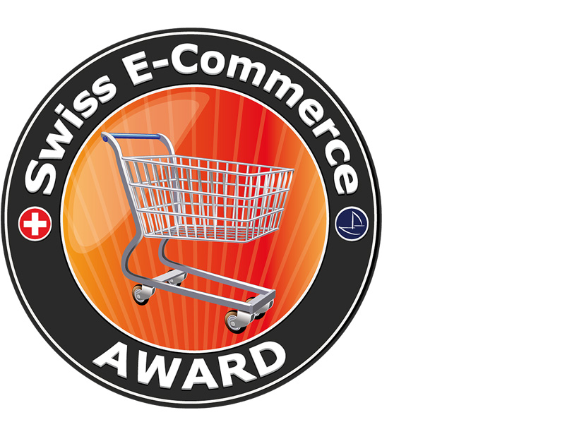 E-Commerce Champion 2016