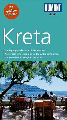 Reiseführer Kreta