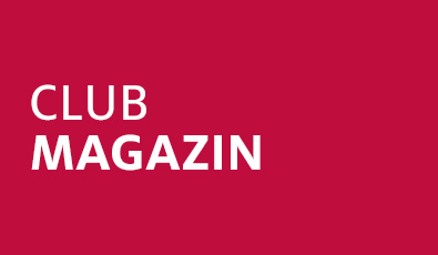 Blättern Sie durch das Club-Magazin