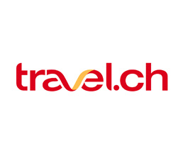 Unser Partner: Travel.ch