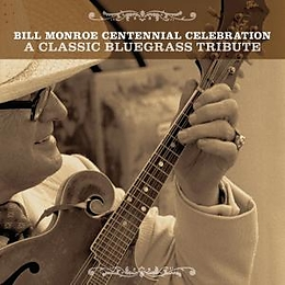 Tribute To Bill Monroe