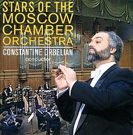 Stars Of : Bach, Boccherini, Sarasate, T