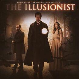 Illusionist,The