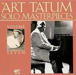 Art Tatum 7