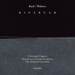 Quartett 1905 Op28 (bearbeitung Poppen),