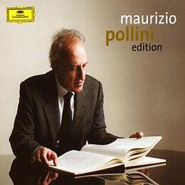 Maurizio Pollini-edition