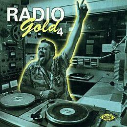 Radio Gold 4