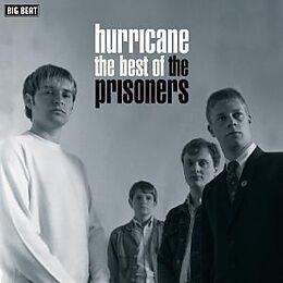 Hurricane Best Of