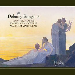 Die Lieder Vol.3