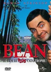 Bean Le Film