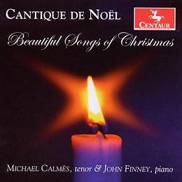 Schöne Weihnachtslieder