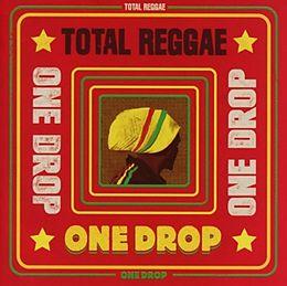 Total Reggae - One Drop