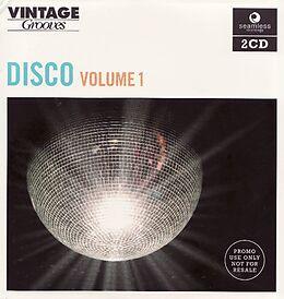 Disco Vol. 1