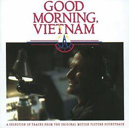 Good Morning Vietnam - Origina
