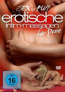 a sexy massage dvd sexfilm