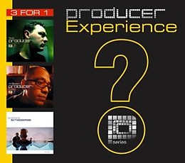 Producer Experience