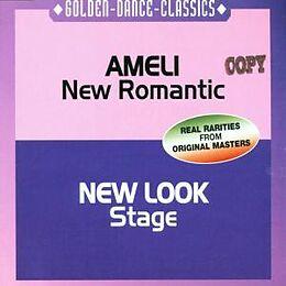 New Romantic-stage