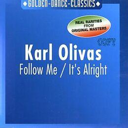Follow Me - It S Alright