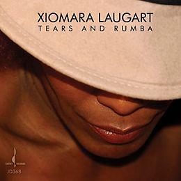 Tears And Rumba (Binaural+)