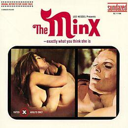 The Minx-Soundtrack..Plus