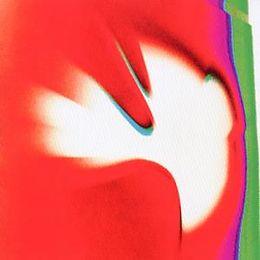 Cover: https://exlibris.blob.core.windows.net/covers/0093/6249/5889/5/0093624958895xl.jpg