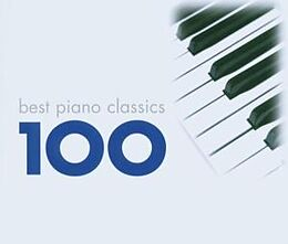100 Best Piano Classics