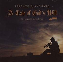 A Tale Of God's Will:requiem F