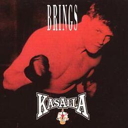 Kasalla (digital Remaster
