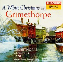 White Christmas W.Grimethorpe