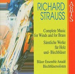 Bläsermusik Vol.2