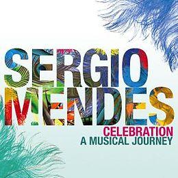 Celebration A Musical Journey