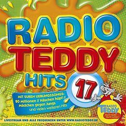 Radio Teddy Hits, Vol. 17