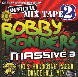 Official Dancehall Mixtape 2