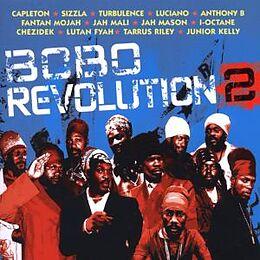 Bobo Revolution - 2