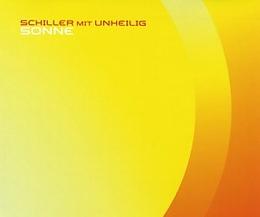 Sonne (2-Track)