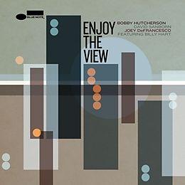 Enjoy The View (Ltd.Edt.)