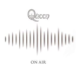 On Air(deluxe Edition)