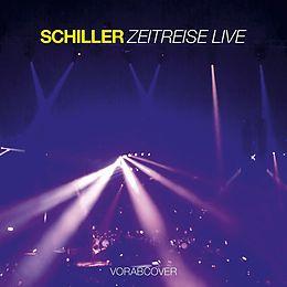 Zeitreise - Live(cd)