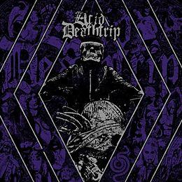 Acid Deathtrip