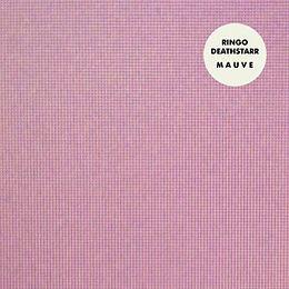 Mauve (Lim.Ed./Coloured Vinyl)