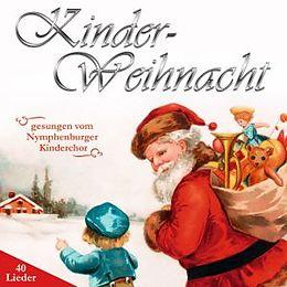 Kinder-Weihnacht
