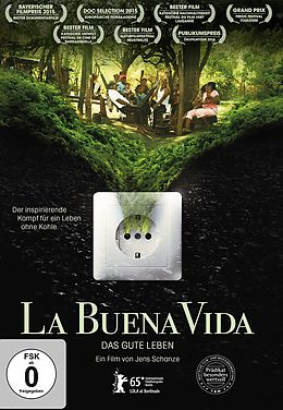 Buena Vida, La (orig. Mit Ut)